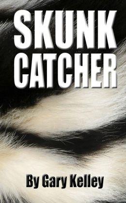 Skunk Catcher