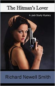 The Hitman's Lover: A Jack Scully Mystery