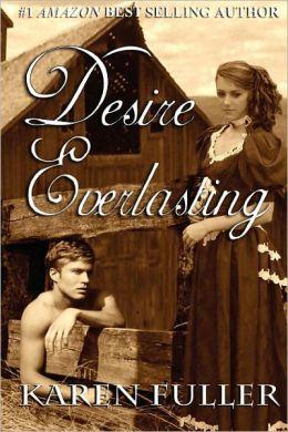 Desire Everlasting