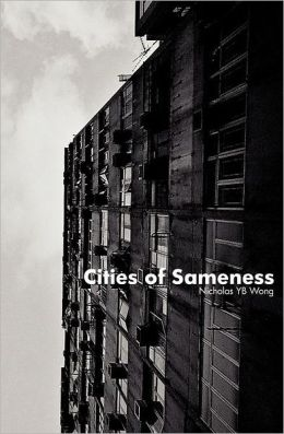 Cities of Sameness