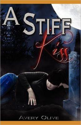Stiff Kiss