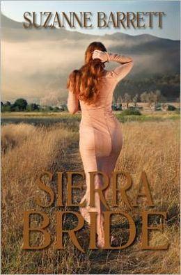 Sierra Bride