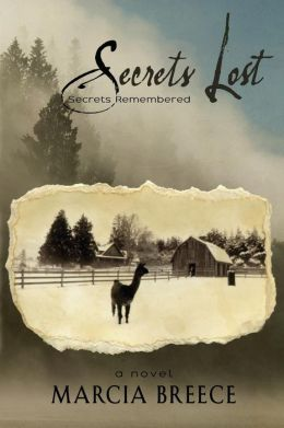 Secrets Lost: Secrets Remembered