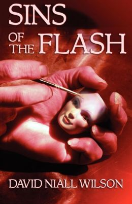 Sins of the Flash