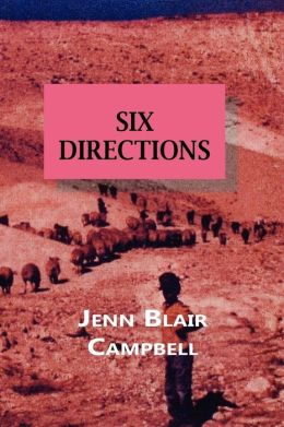 Six Directions