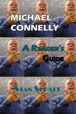 Michael Connelly: A Reader's Companion