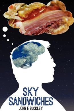 Sky Sandwiches
