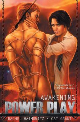 Awakening: Power Play