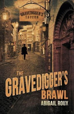 The Gravedigger's Brawl