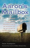 Aaron's Mailbox: A Mother's True Journey Through Loss, Grief and the Power of Love