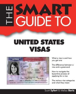 Smart Guide to United States Visas
