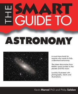 The Smart Guide to Astronomy