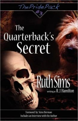 The Quarterback's Secret