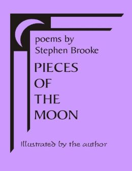 Pieces of the Moon