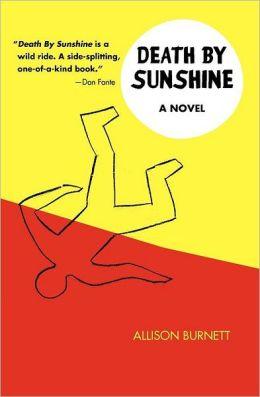 Death by Sunshine