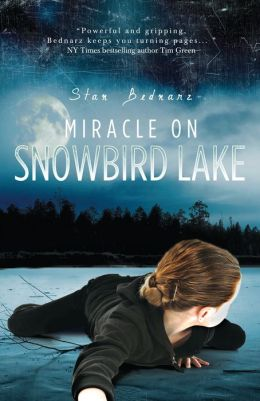 Miracle On Snowbird Lake