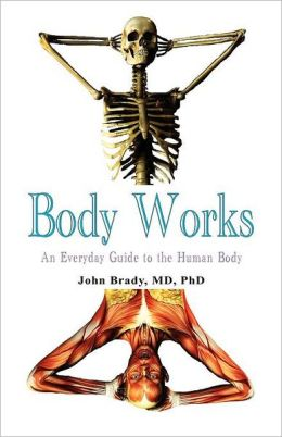 Body Works
