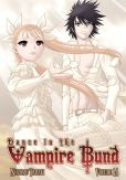 Book Cover Image. Title: Dance in the Vampire Bund, vol. 14, Author: Nozomu Tamaki