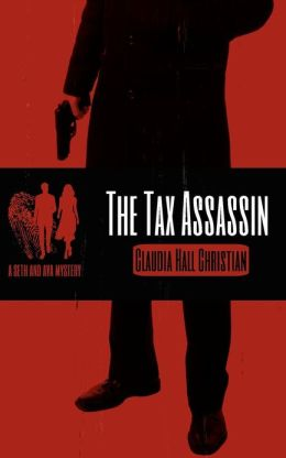 The Tax Assassin