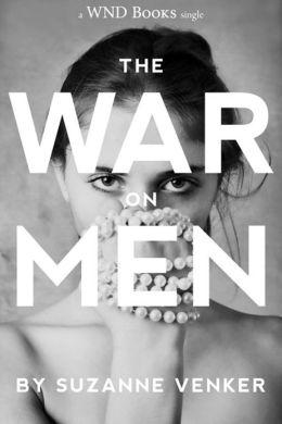 The War on Men