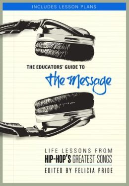 The Educators' Guide to The Message: A Digital Companion