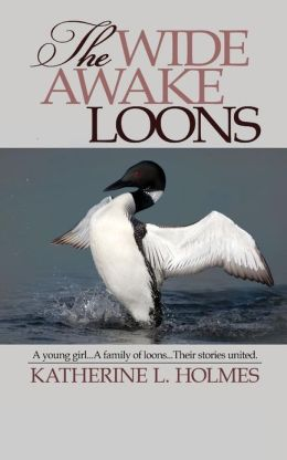 The Wide Awake Loons