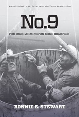 No.9: The 1968 Farmington Mine Disaster