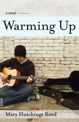 Warming Up: A Novel