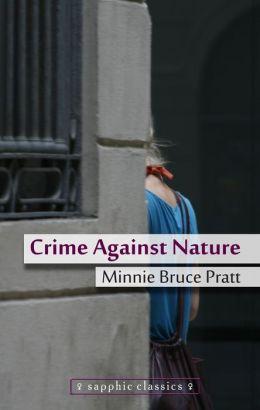 Crime Against Nature