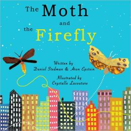 The Moth and the Firefly