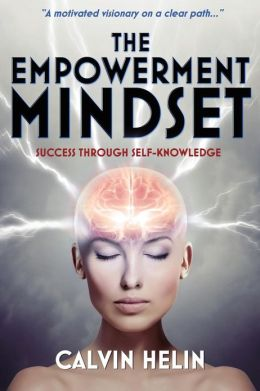 The Empowerment Mindset: Success Through Self-Knowledge