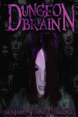 Dungeon Brain