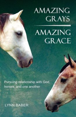 Amazing Grays, Amazing Grace