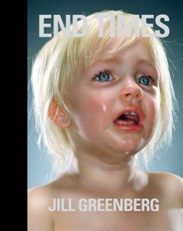 Jill Greenberg: End Times