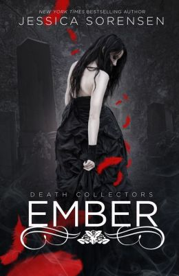 Ember: Death Collectors