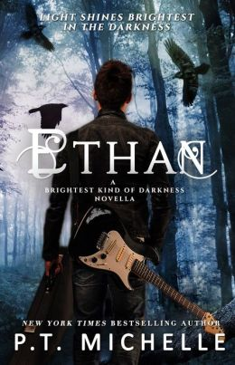 Ethan (Brightest Kind of Darkness, Novella)