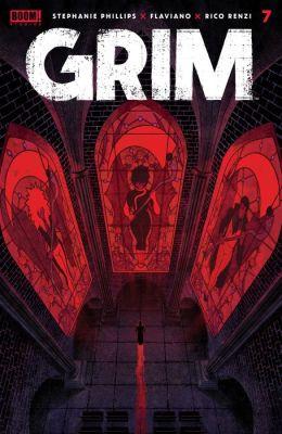 Jim Henson's Dark Crystal, Volume 1: Creation Myths