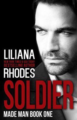 Soldier: A Mafia Romance