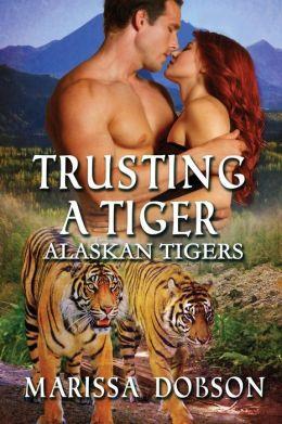 Trusting a Tiger