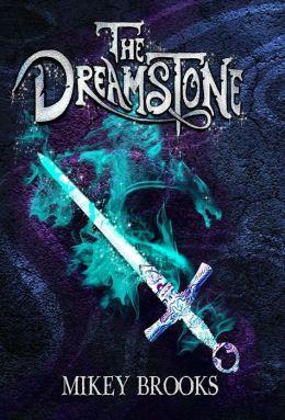The Dreamstone