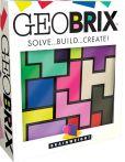 Product Image. Title: Geobrix
