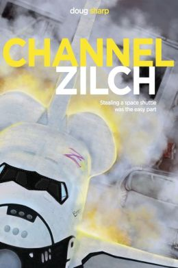 Channel Zilch