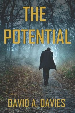 The Potential