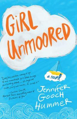 Girl Unmoored