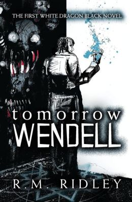 Tomorrow Wendell