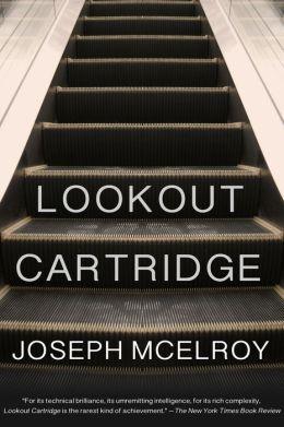Lookout Cartridge