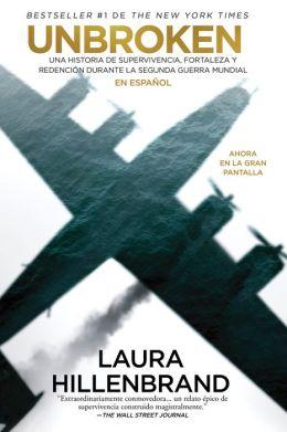 Unbroken (en español)