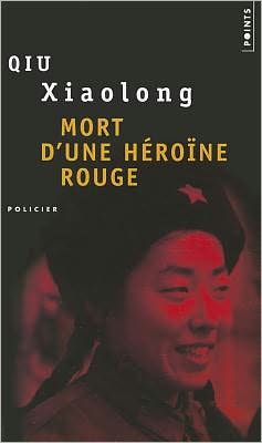 Mort d'une heroine rouge (Death of a Red Heroine)