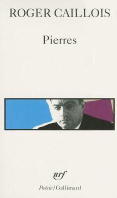 Pierres Autres Textes