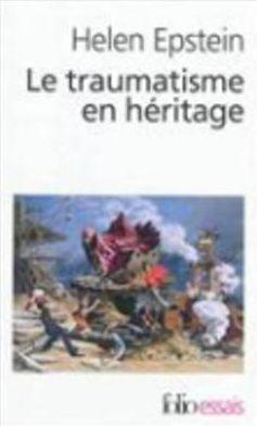 Traumatisme En Heritage